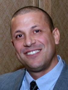 Franco Carucci